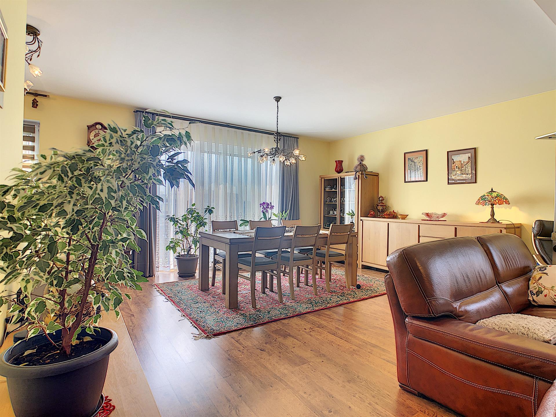 Appartement - Anderlecht - #4149492-10