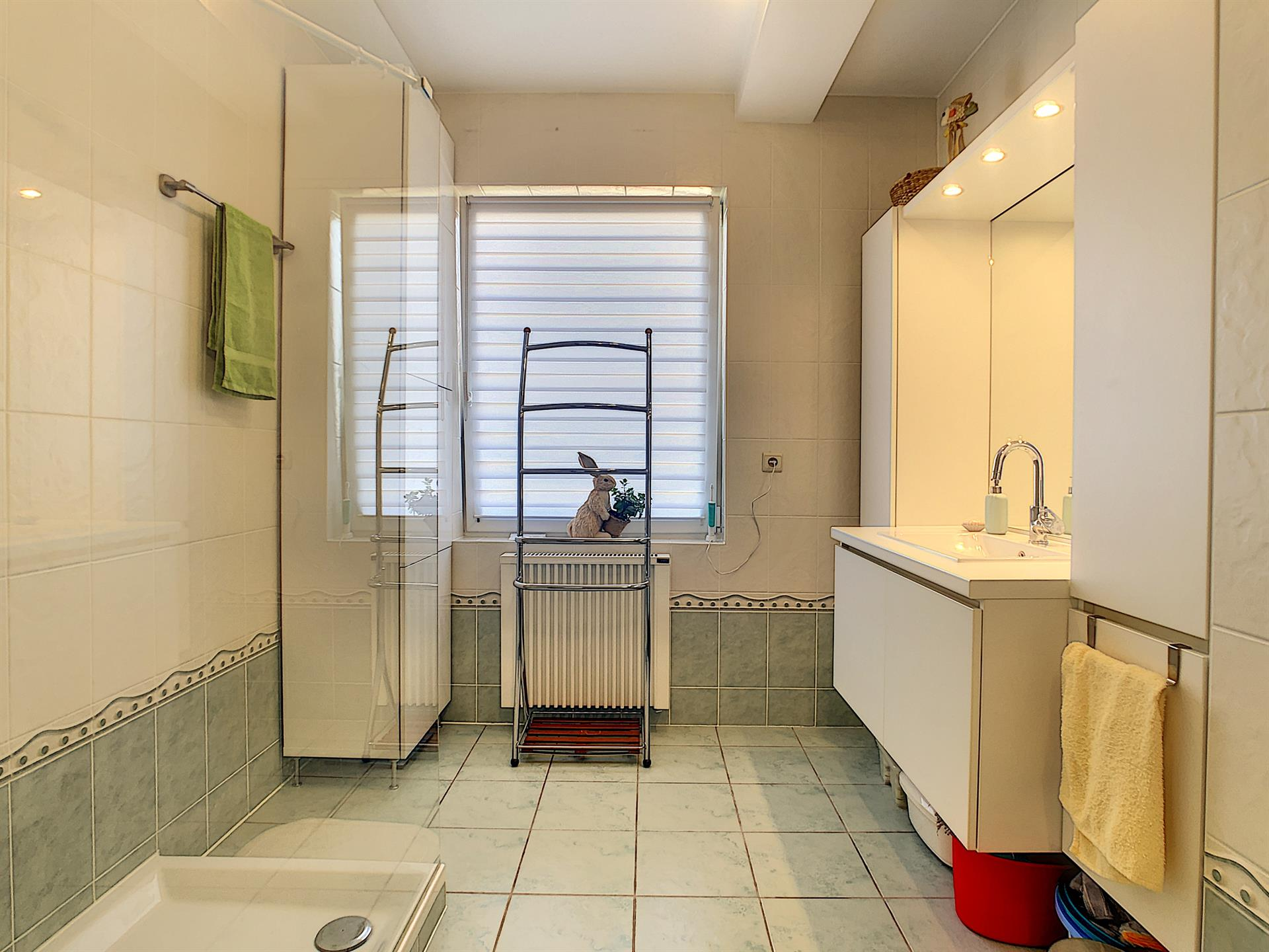 Appartement - Anderlecht - #4149492-8