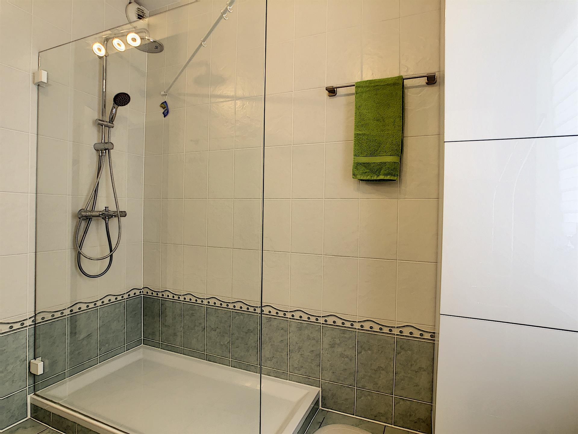 Appartement - Anderlecht - #4149492-9