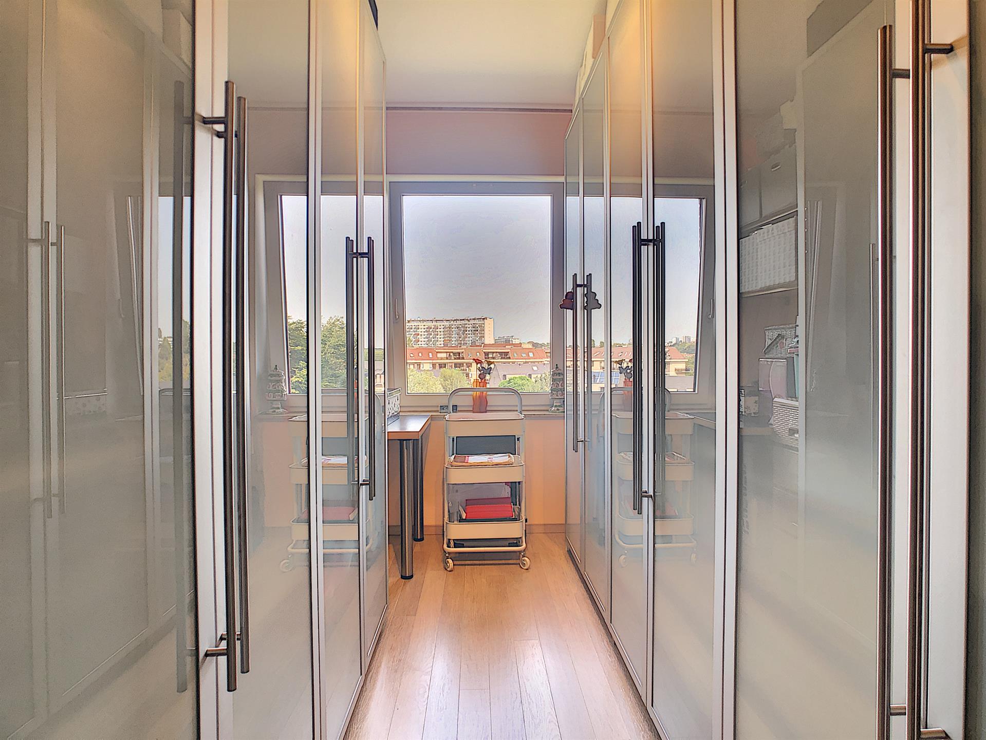Appartement - Anderlecht - #4149492-7