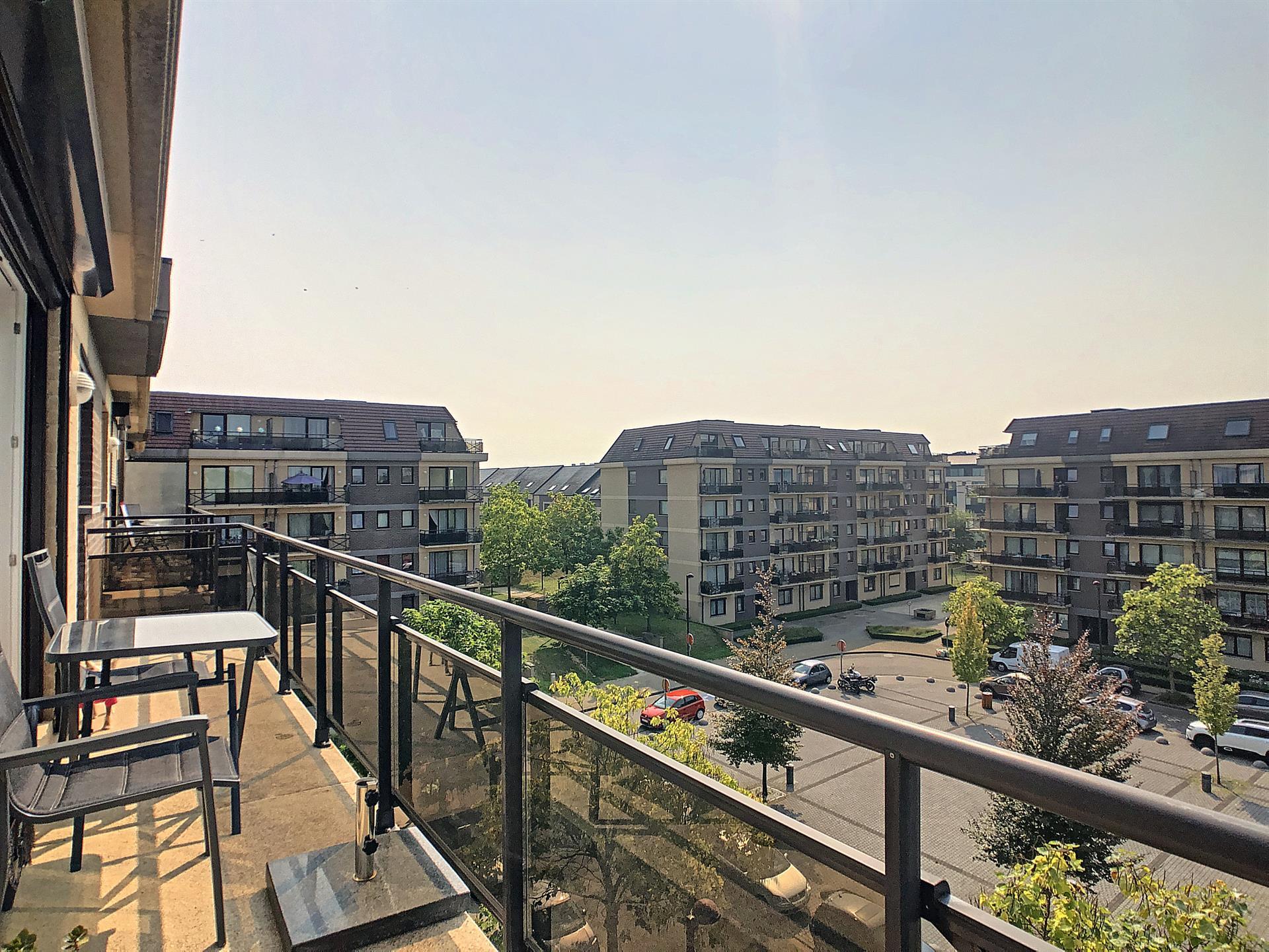 Appartement - Anderlecht - #4149492-11