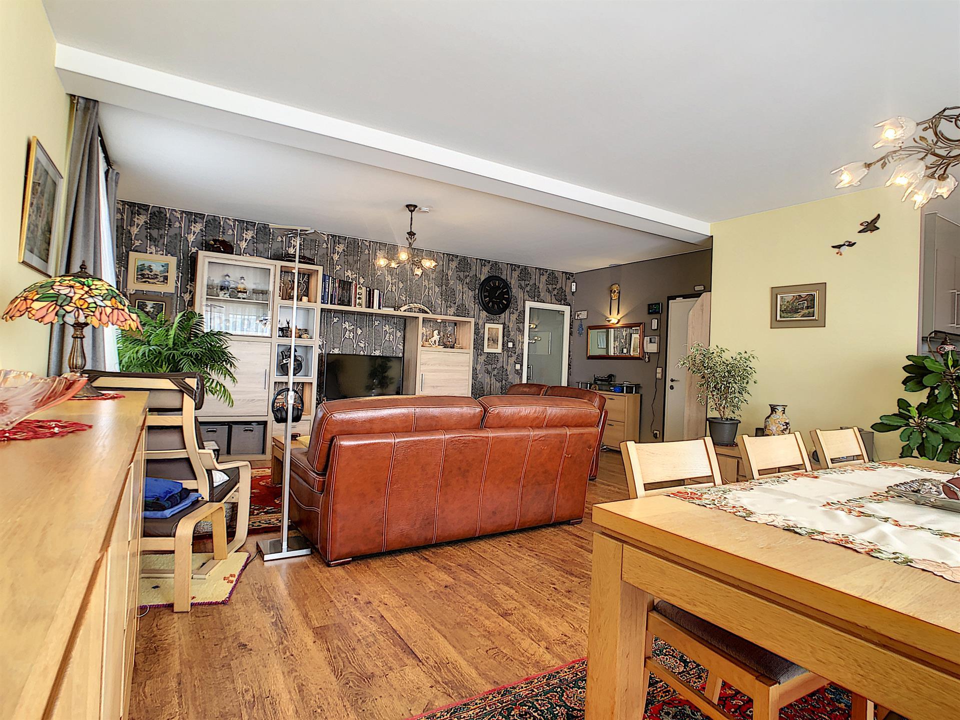 Appartement - Anderlecht - #4149492-4