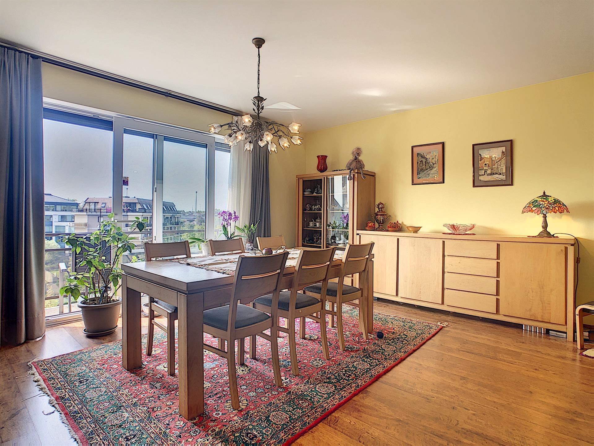 Appartement - Anderlecht - #4149492-2